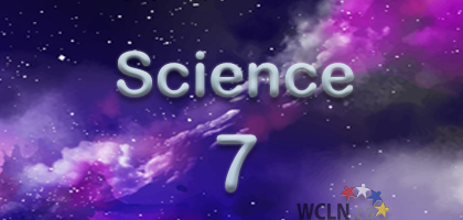 Science 7 2020