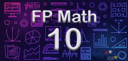 Math 10_FPC2021 SPIDER
