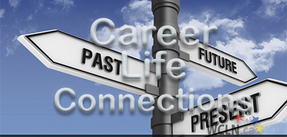Career Life Connections SPIDER 2021