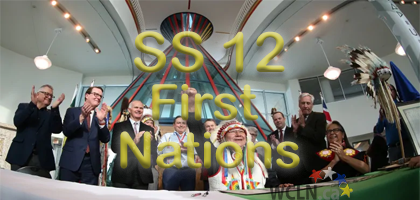 SS12 - BC First Peoples - 2021