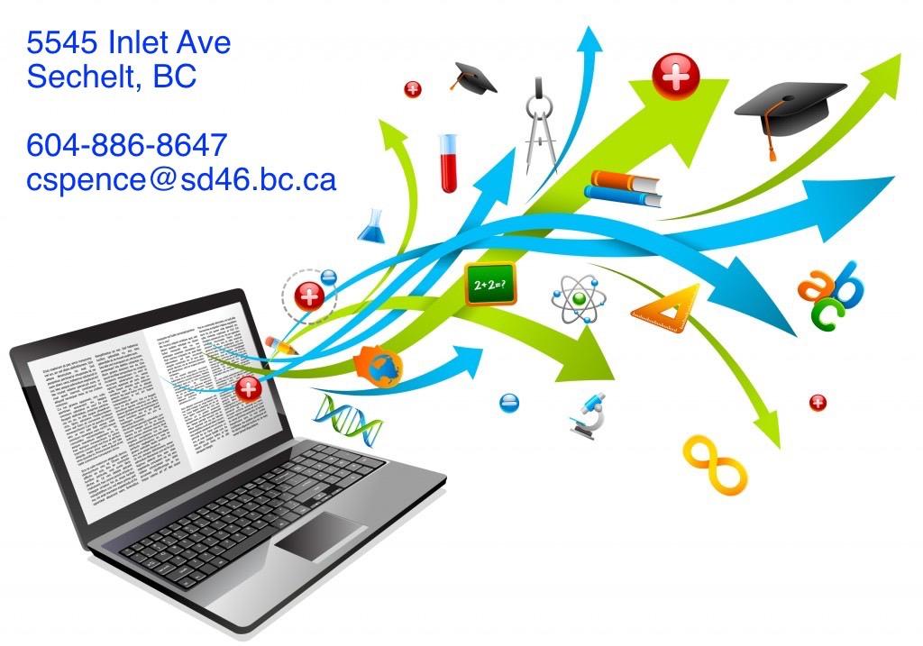 online store 99d98 0e77e SD46 Online – Spider Program